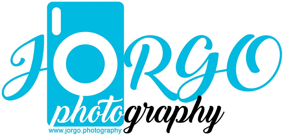 Jorgo Photography - Wall Art Gallery